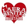 Laura Benitez and the Heartache